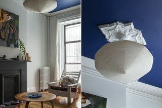 3 Unexpected Ways to Use Color