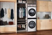 The Best Stackable Washer And Dryers