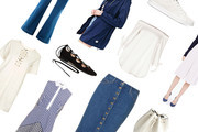 The 10 Spring Trends Every Woman Should Know