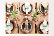 Joanna Gaines' New Target Collection Has Us Ready For Spring