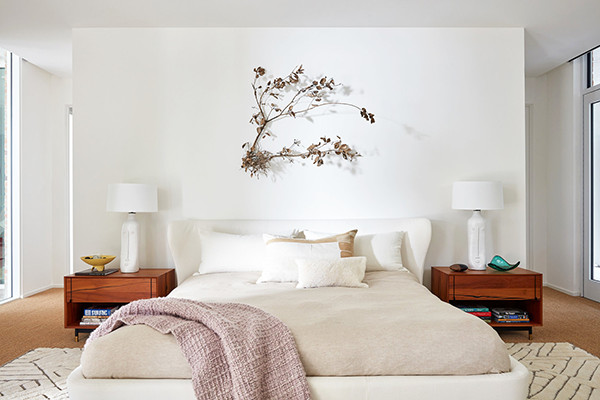25 Hacks To Create A Seriously Cool Bedroom