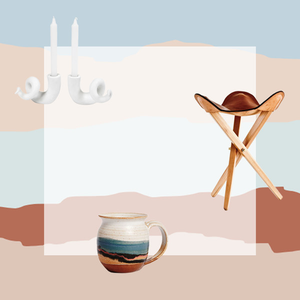 30 Things That Will Add Desert Vibes to Your Home