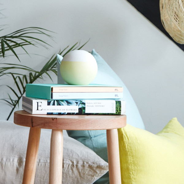40 Under $40 Home Buys That Say Summer