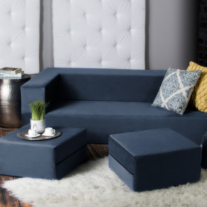 The Best Couches To Buy In 2021 - Sofas And Couches - Lonny