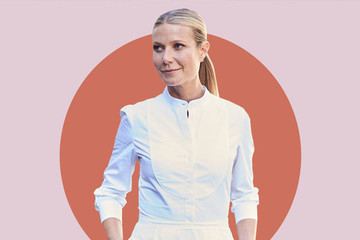 What We Can Expect Once Goop Hits Netflix
