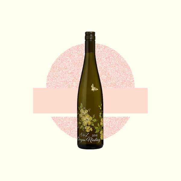 Wines That Will Take Any Holiday Party To The Next Level