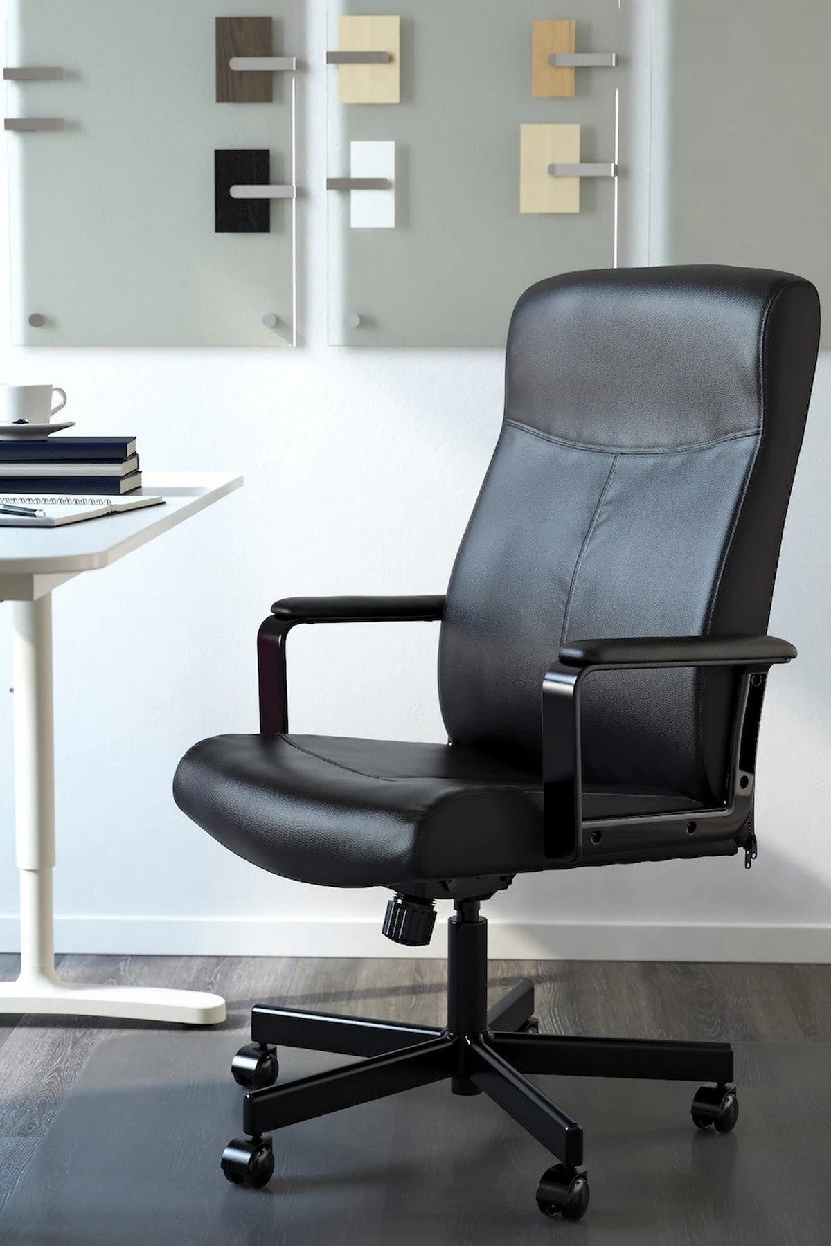 The Best Ikea Desk Chairs For Your Home Office
