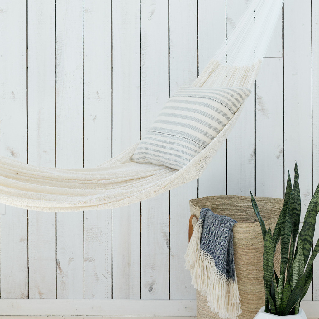 Santa Rosa Hammock by The Citizenry