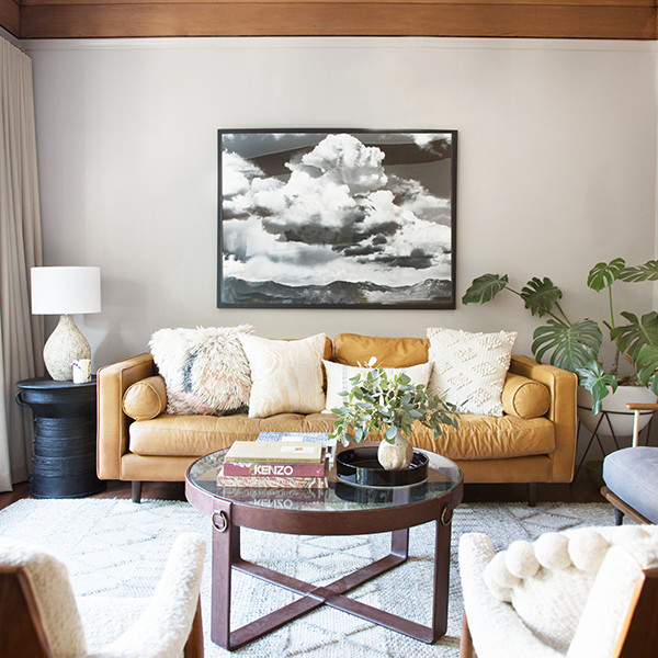Small Additions That Make Your Home Feel Way More Expensive