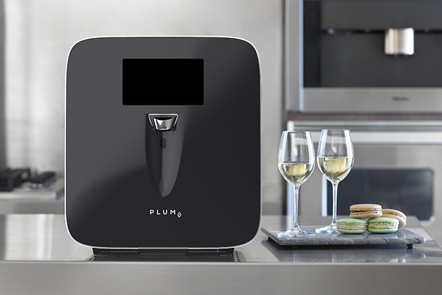 The New Wine Tech That Will Change Minibars Forever