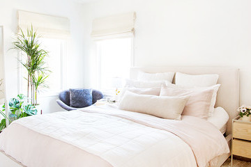 THE Home Upgrade We Want To Copy Right Now