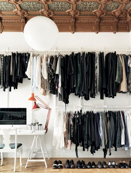 The Best Pinterest Boards for Organization Inspiration