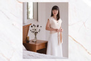 Marie Kondo Just Launched A Shop To Help You Tidy Up