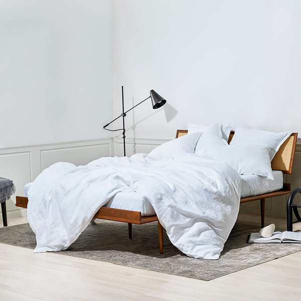 Celebrate Sleep Awareness Week With These Restful Products