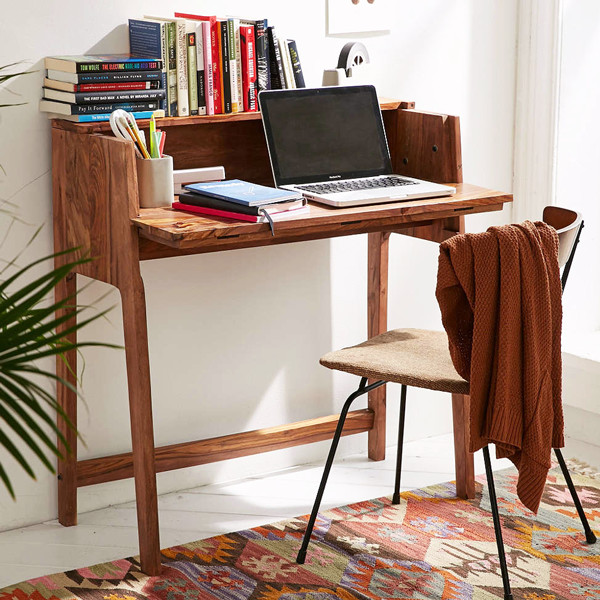 Small Space Furniture That Will Make Decorating So Easy