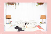 How To Curate A Home That Makes Space For Love