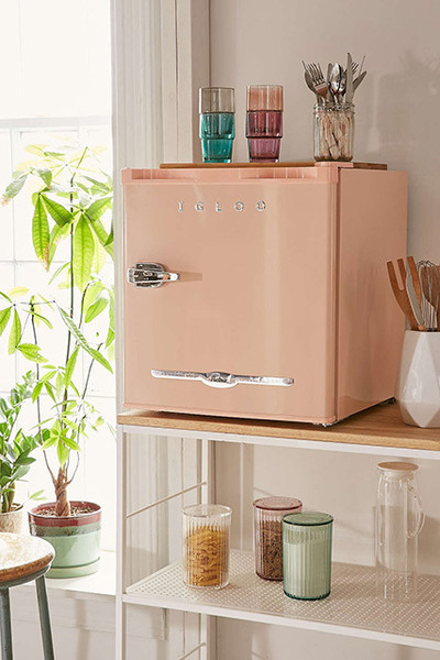 Pastel Appliances: Steal
