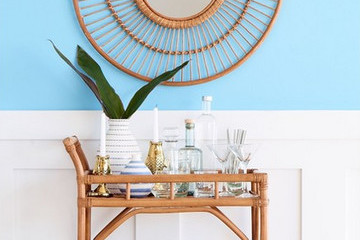 25 Things from Target's New Collection You Need to Make Summer Awesome