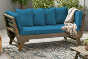 The Best Patio Furniture At Walmart