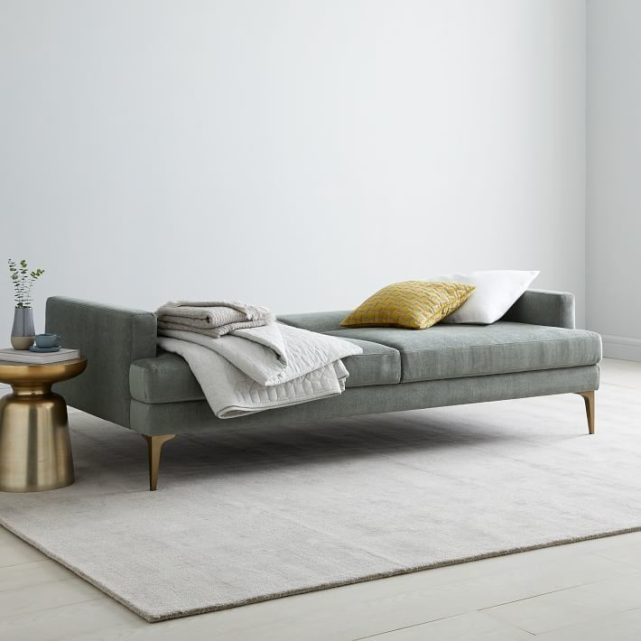 Stylish Sofa Beds You'll Actually Want In Your Home