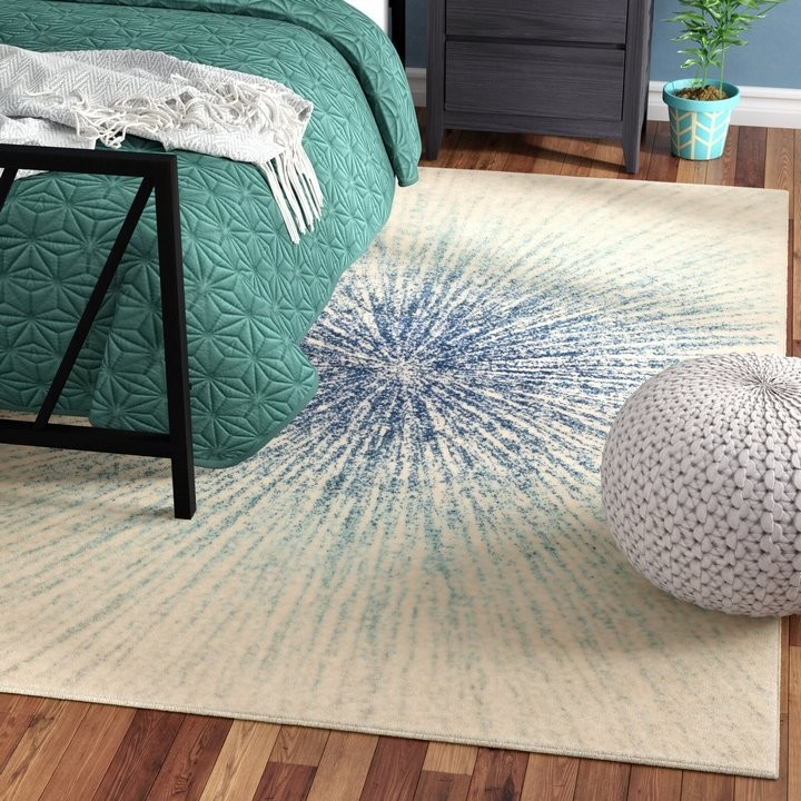 want to decorate your home office find out how bored.htm rug ideas for every room in the house rugs you ll love lonny  rug ideas for every room in the house