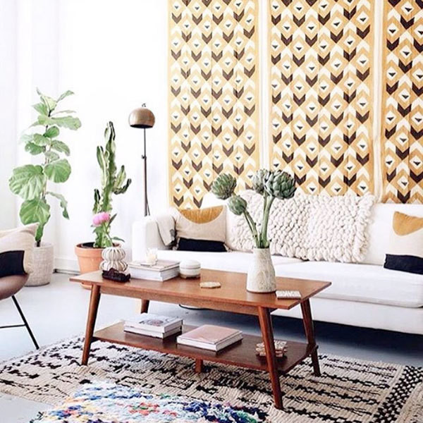 10 Decor Lessons From Our Most Liked Instagrams