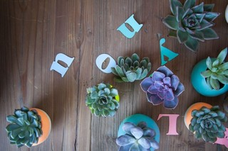 An Easy #DIY Confetti Idea For Your Next Party