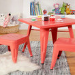 Babyletto Table And Chairs
