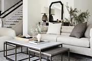 Nate Berkus And Jeremiah Brent Design Rules
