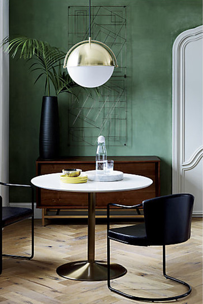 Art Deco   The Most Popular Home Trends Emerging For 2019 ...
