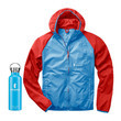 Cotopaxi Explorer Bundle