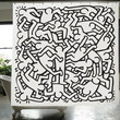 Keith Haring Approved