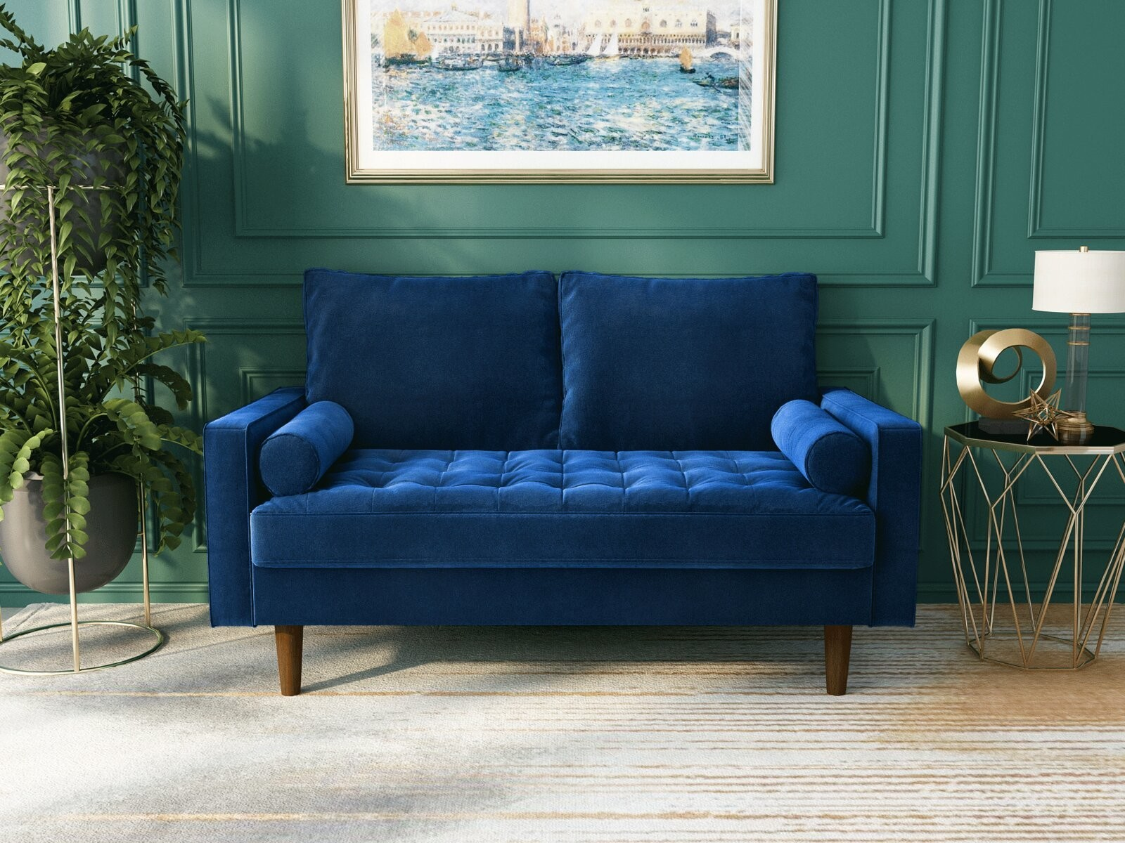 The Best Couches To Buy In 2021