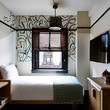 Freehand Hotel NYC
