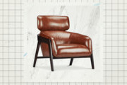 The Best Apt2B Furniture To See Now