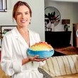 Related Video: Alessandra Ambrosio Shares the Most Remarkable Things In Her Home