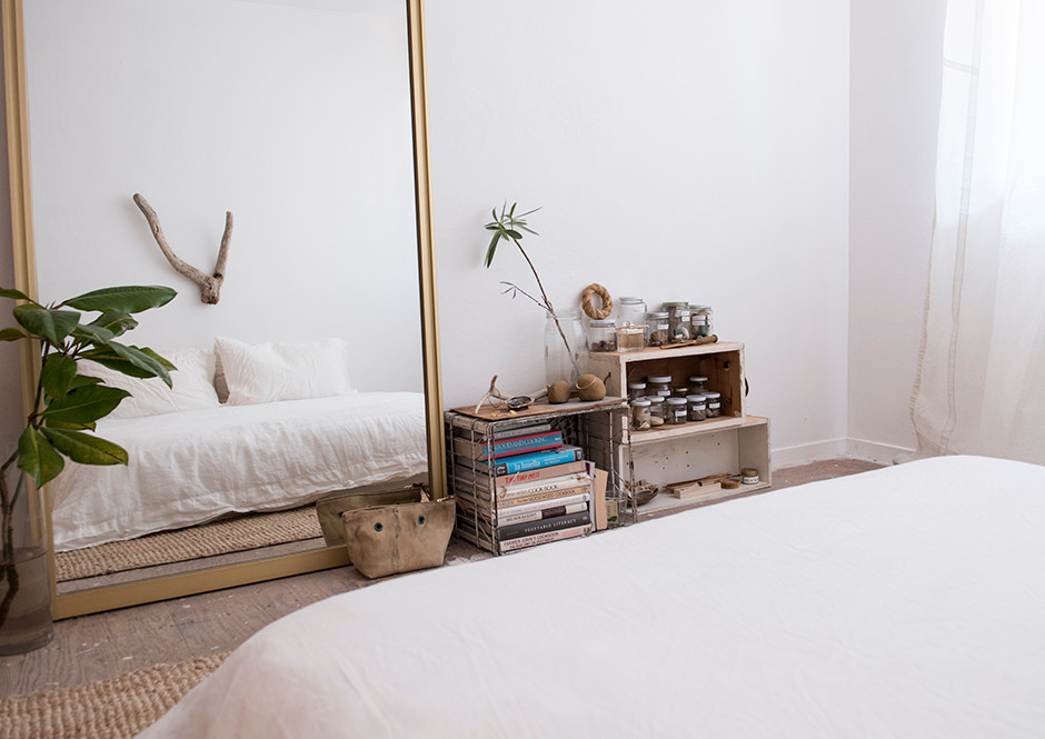 6 Myths About Minimalism You Need To Stop Believing