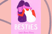 Lonny Gift Guide: Your Bestie