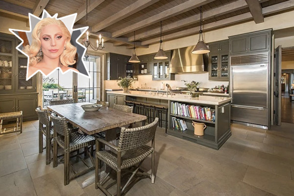 Celebrity Kitchens, Inc. - Salt Lake City UT and ...