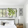 Form Meets Function