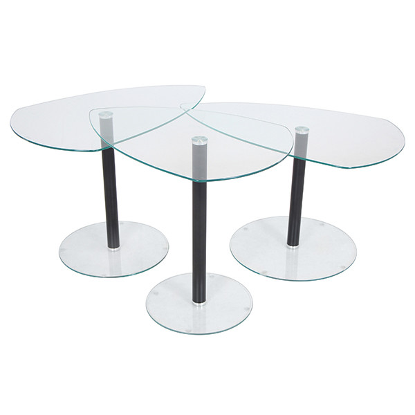 Great 10 Side Tables Under $50
