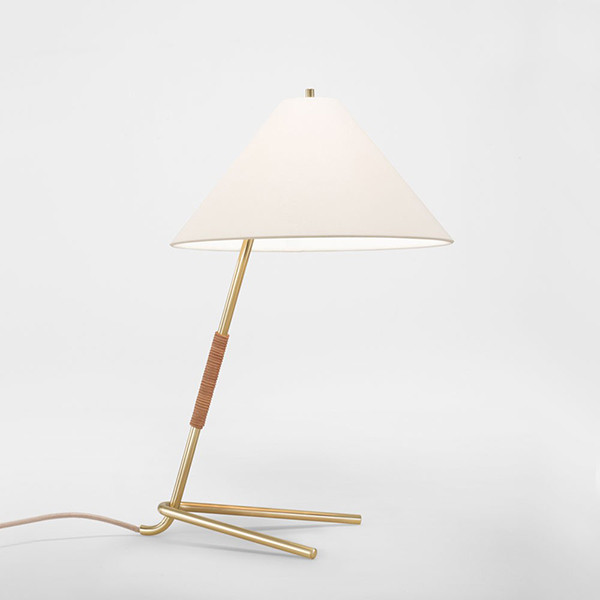 Kalmar Table Lamp
