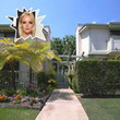Jennifer Lawrence Sells Her Low-Key Santa Monica Townhouse