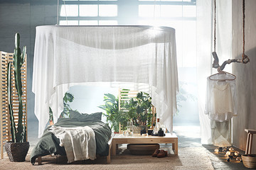 IKEA's New Limited Edition Collection Is All About Self-Care