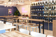 Decant Is S.F.'s Coolest New Wine Bar & Shop