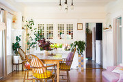 Quick And Easy Ways To Refresh Your Home In One Weekend