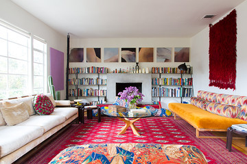 The Best And Worst Trends, According To Design Experts