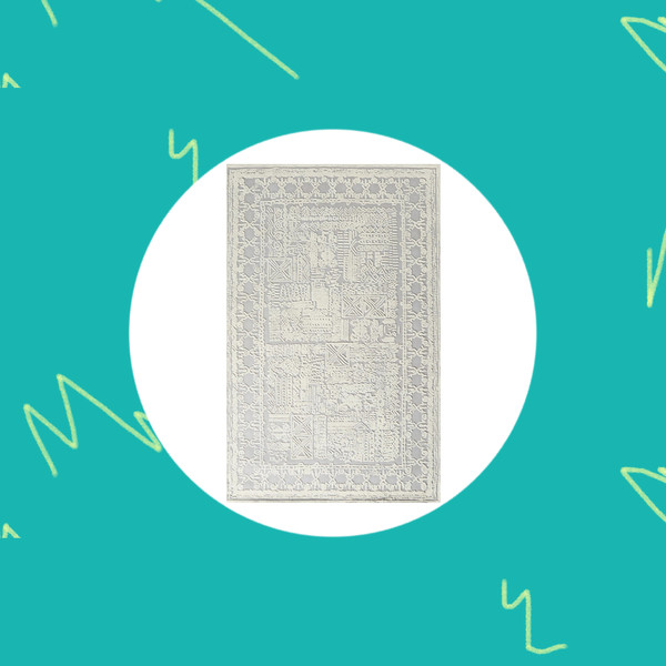 Rugs Under $100 That Will Make Your Space Complete