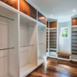 And Even More Closet Space