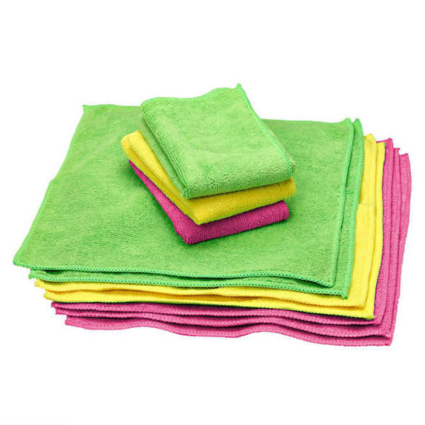 Microfiber Towels Bed Bath And Beyond: 30 Essentials To Make Your Move